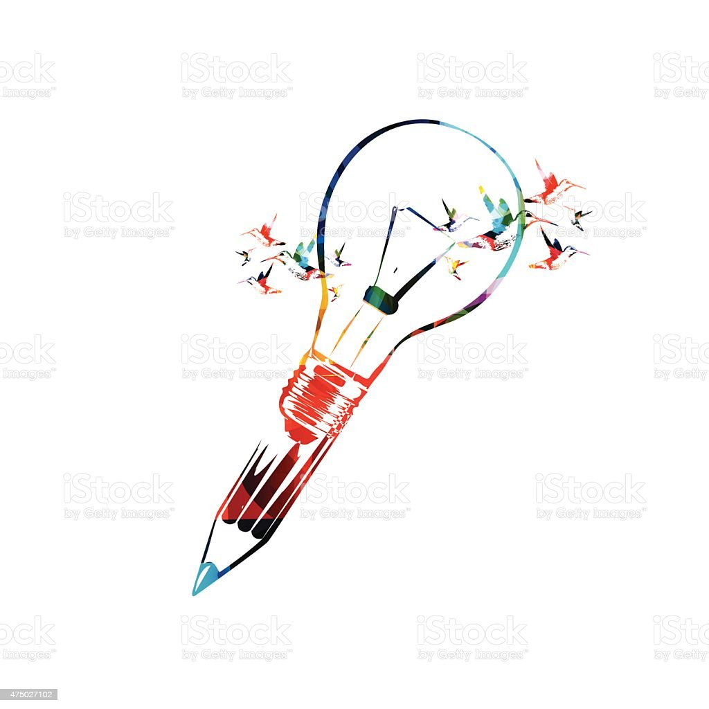 Creative essay writers