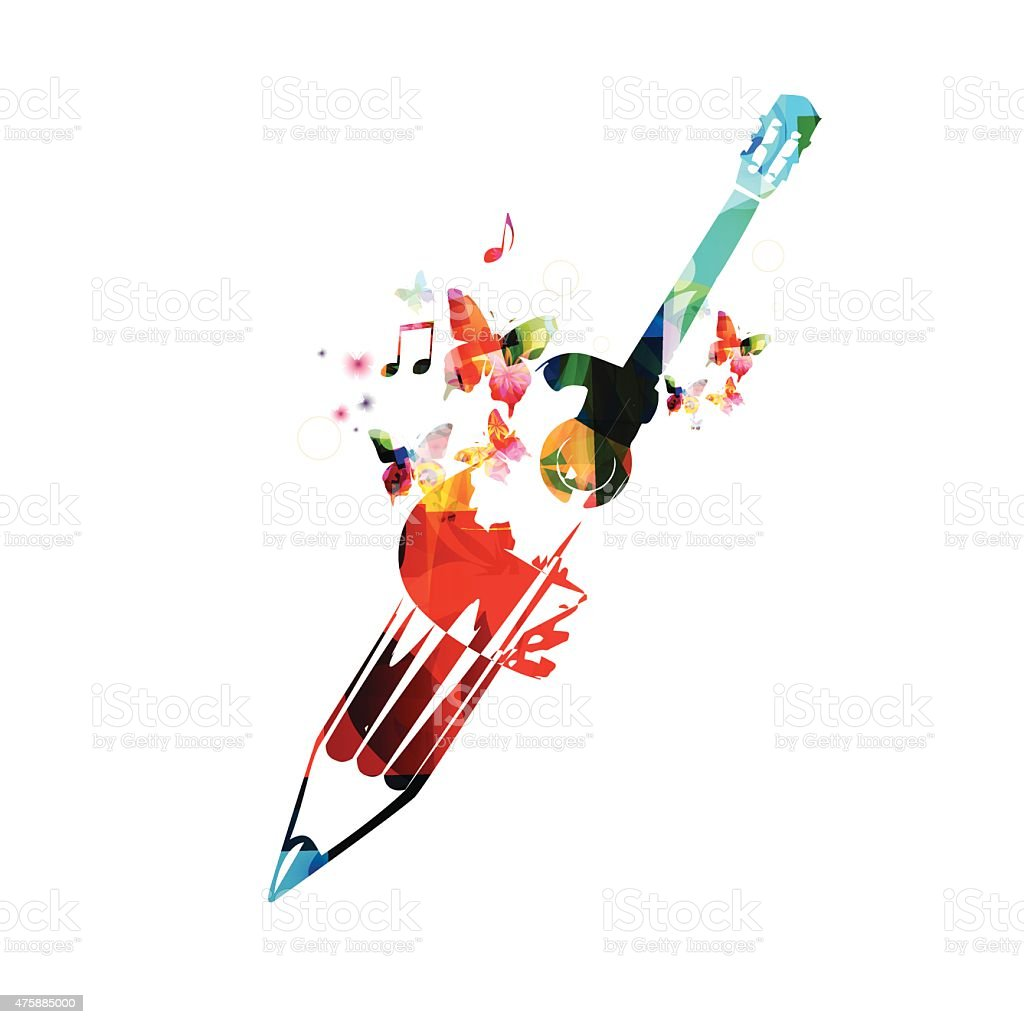 creative writing concept stock vector art & more images of 2015