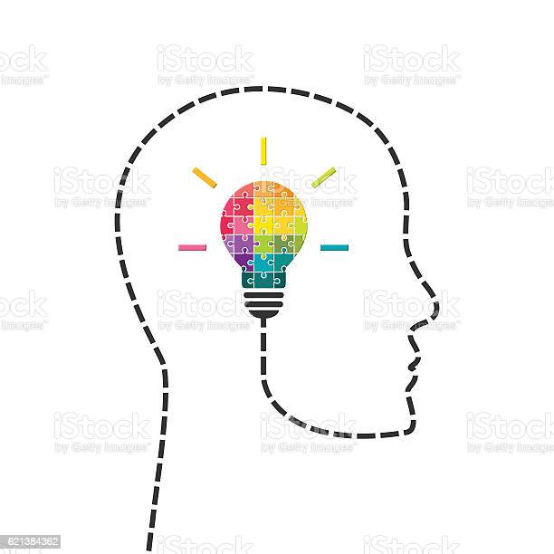 Creativity and innovation concept vector id621384362?b=1&k=6&m=621384362&s=612x612&h=jm3y 27ko7byrty2s4ylhmqwi6ggm8upirmsrlt2aha=