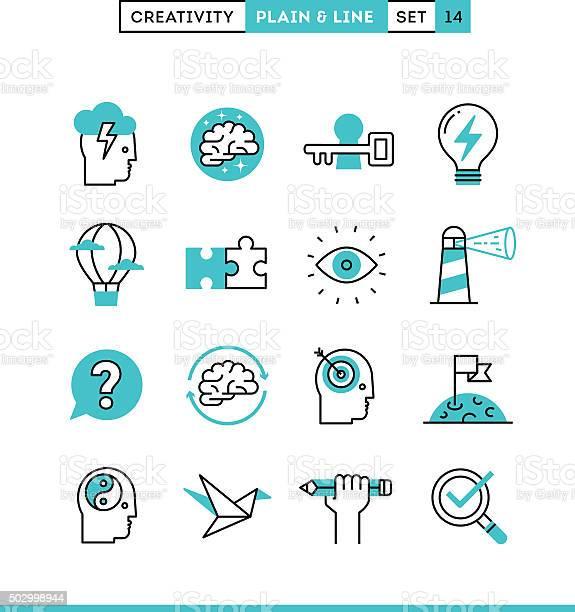 Creativity imagination problem solving mind power and more vector id502998944?b=1&k=6&m=502998944&s=612x612&h=g5xefglldoky3 cjkm2st0dahokcsbc92vgfordnykk=