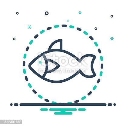 istock Creatures animal 1342391552
