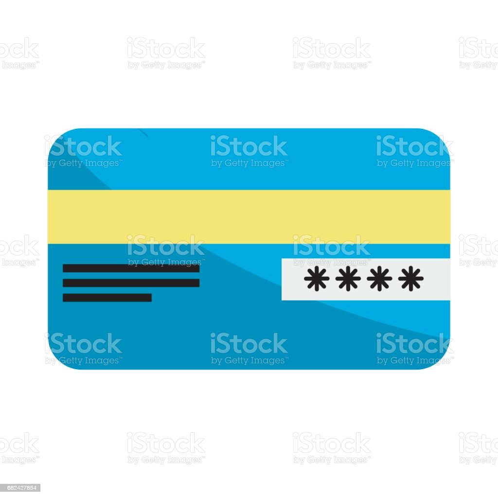 credit card financial and security transaction royalty-free credit card financial and security transaction stock vector art & more images of bank