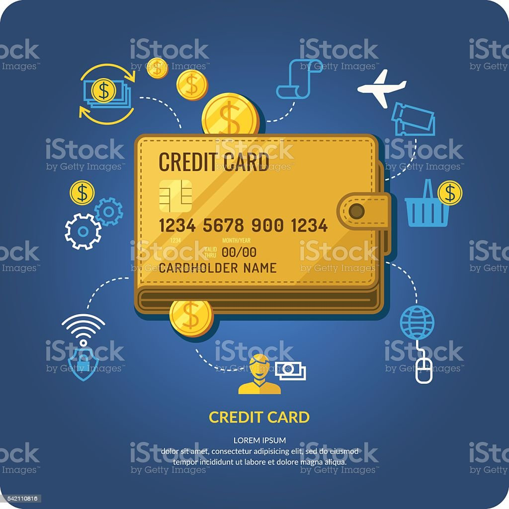 Best credit cards for businesses images free business cards credit cards for business gallery free business cards credit card for business infographic and financial transactions magicingreecefo Images