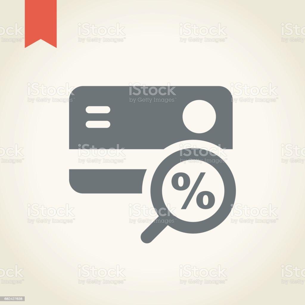 Icône de carte de crédit icône de carte de crédit – cliparts vectoriels et plus d'images de acheter libre de droits
