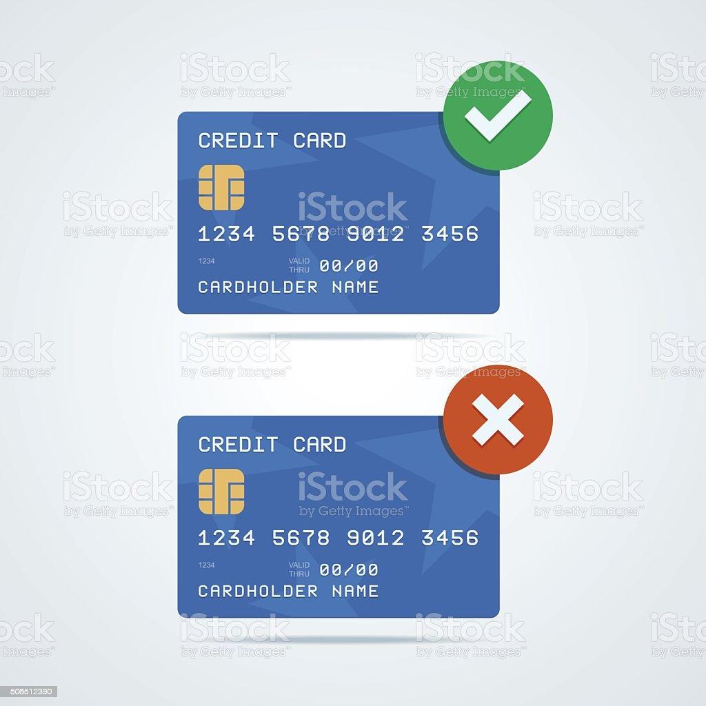 nom du titulaire de la carte Crédit Carte De Débit Le Nombre De Coupons Nom Du Titulaire De La