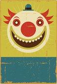 Creepy the Clown