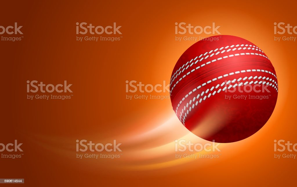 Cricket Card