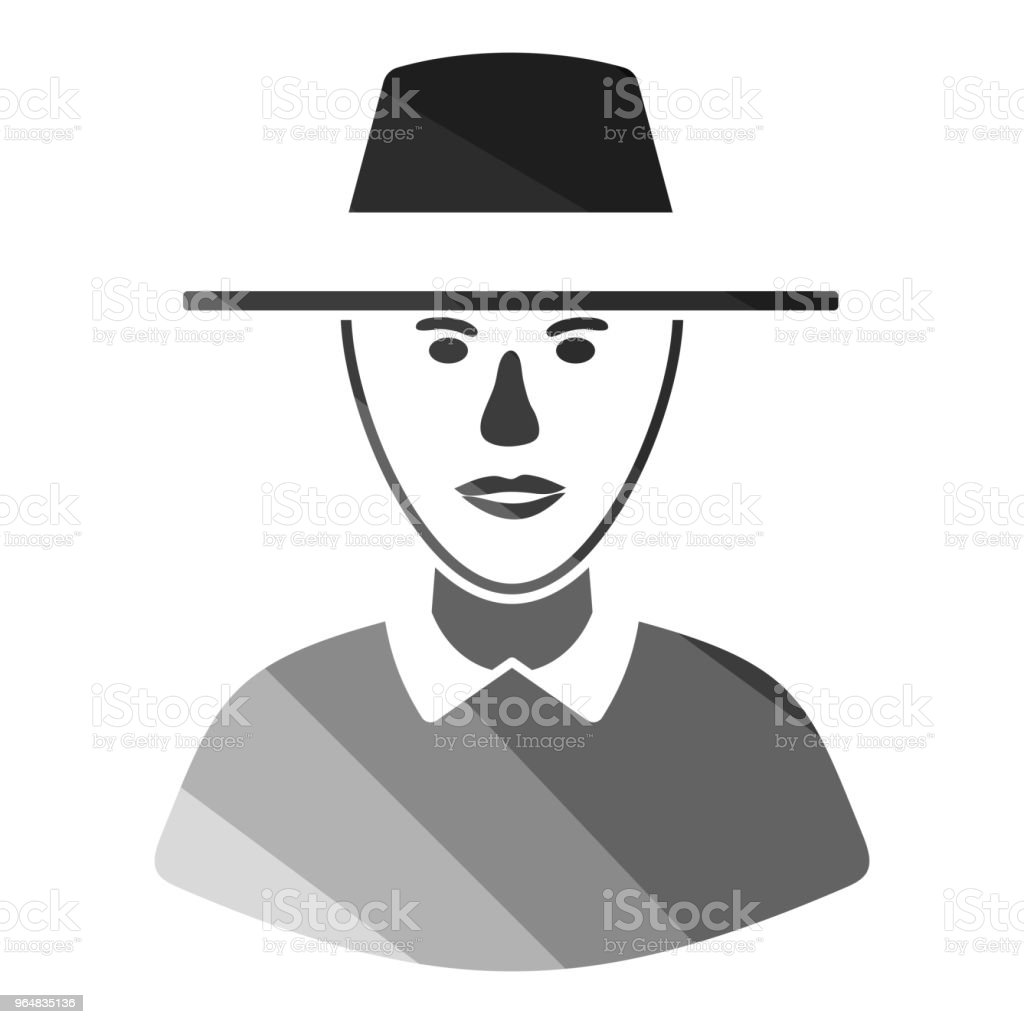 Cricket umpire icon royalty-free cricket umpire icon stock vector art & more images of australia