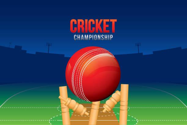 cricket - cricket stock-grafiken, -clipart, -cartoons und -symbole