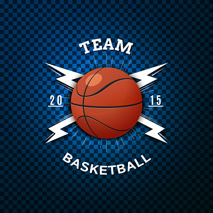 Volleyball Ball Thin Line Icon Linear Vector Symbol Stock Illustration -  Download Image Now - iStock