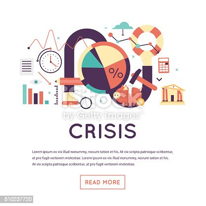618516848istockphoto Crisis economic 510237720