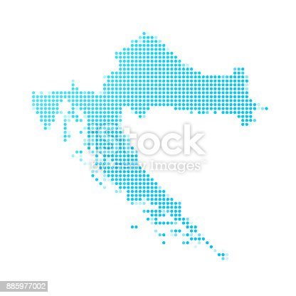Map 77002.Free Croatia Map Psd Files Vectors Graphics 365psd Com