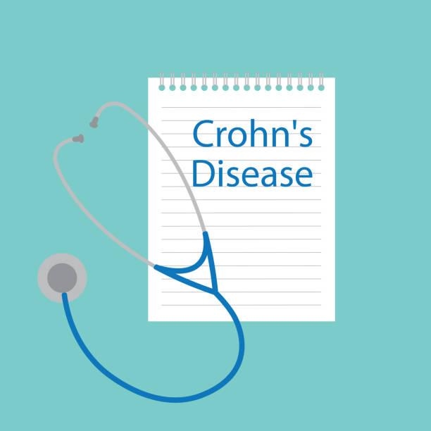 Fecal Transplant for Crohn's: A New Cure for Crohn's Disease Symptoms