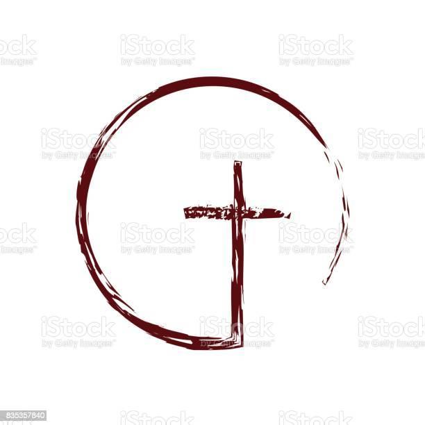 Cross brush vector id835357840?b=1&k=6&m=835357840&s=612x612&h=kjjool99wtsqtput4oz3uy6c9 xxfiwpnclbyik1muq=