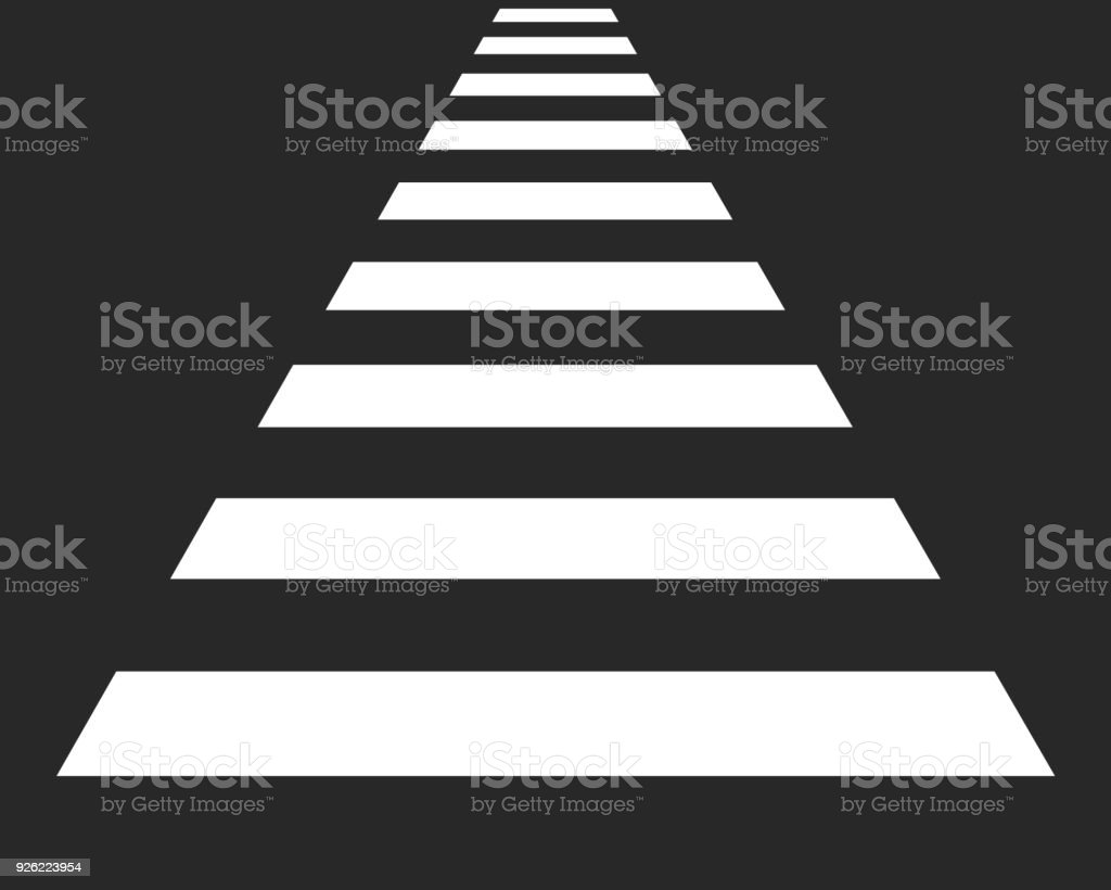 royalty free crossing the street clip art vector images