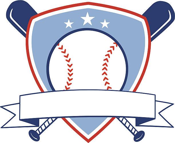 Download Cartoon Baseball Bat Illustrations, Royalty-Free Vector ...