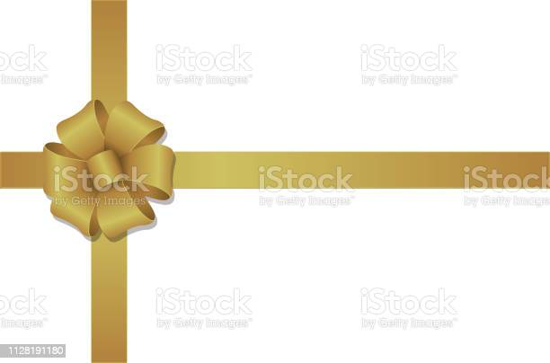 Crossed ribbons and flower loop hair bow gold vector id1128191180?b=1&k=6&m=1128191180&s=612x612&h=i2rnwbfjtmy9ilfanfrrdkibhtpo8by8wgyneljw8d0=