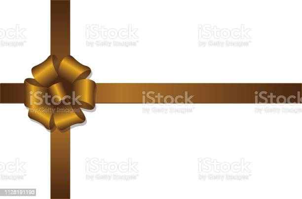 Crossed ribbons and flower loop hair bow gold vector id1128191193?b=1&k=6&m=1128191193&s=612x612&h=ywt9dvkj3k7sm kklistm1rm9fu3qoaio89bppavpwc=