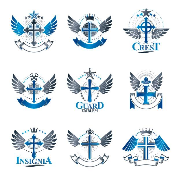 Royalty Free Baptism Images Free Clip Art Vector Images