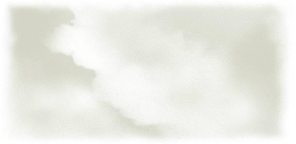 текстура с отделкой в виде штрихов фон - граттаж stock illustrations