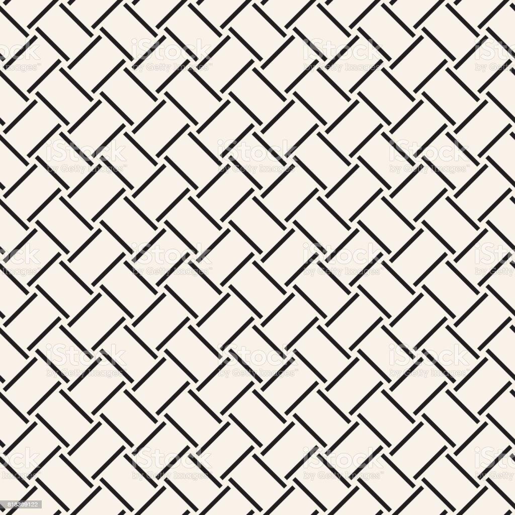 crosshatch vector seamless geometric pattern crossed graphic rh istockphoto com geometric seamless patterns vector islamic geometric patterns vector free download