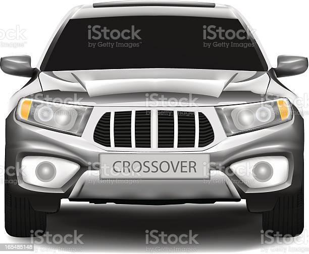Crossover car vector id165485148?b=1&k=6&m=165485148&s=612x612&h=xt6u0sfz4t3tfc25fl4t8opjxofm npbgur7wszmwx8=