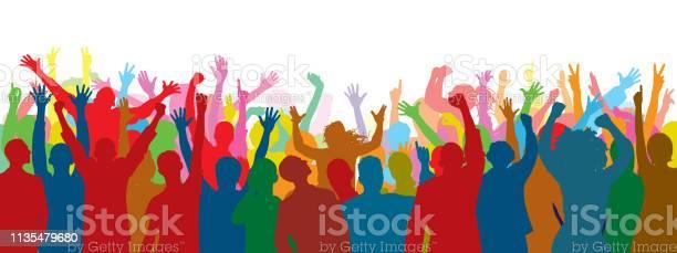 群集 - お祝いのベクターアート素材や画像を多数ご用意