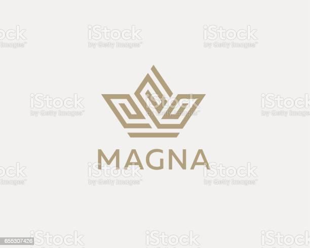 Crown flower logo icon vector design premium house hotel spa logotype vector id655307426?b=1&k=6&m=655307426&s=612x612&h=1cb6u g3hic8f022b6ezep1yhbetgasveeaubthv4gq=