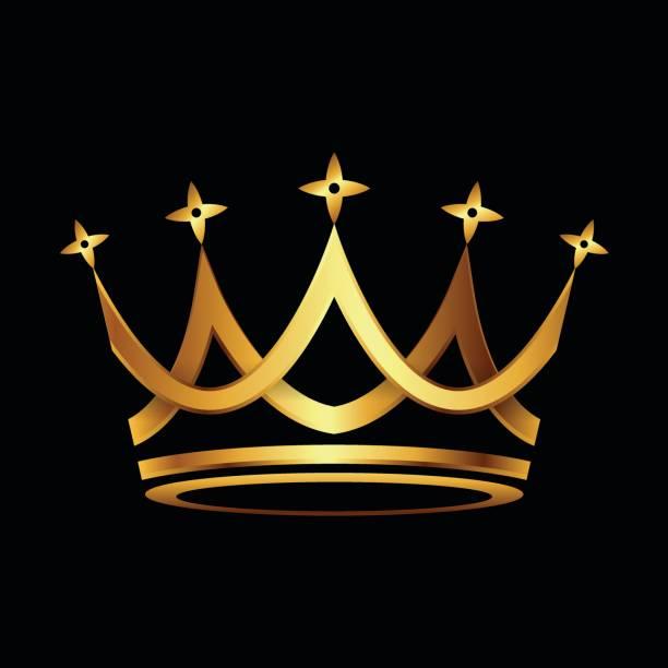 Royalty Free Coronation Clip Art, Vector Images