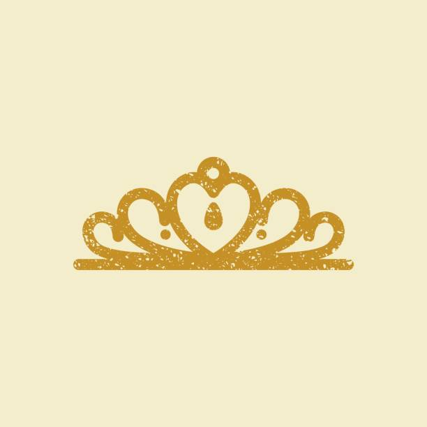 Best Beauty Pageant Illustrations, Royalty-Free Vector ...