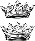 Queen Band Font Logo - Download 930 Logos (Page 47)