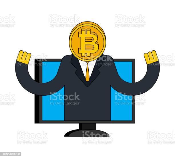 forum bitcoin compass futuro bitcoin