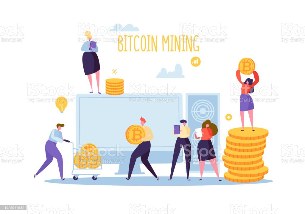 invest in cryptocurrency online