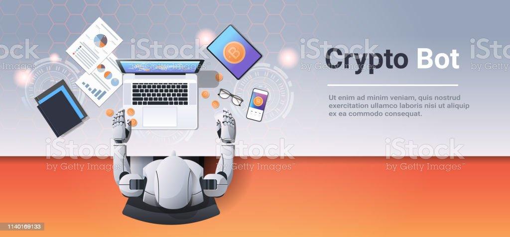 bot trading bitcoin co id)