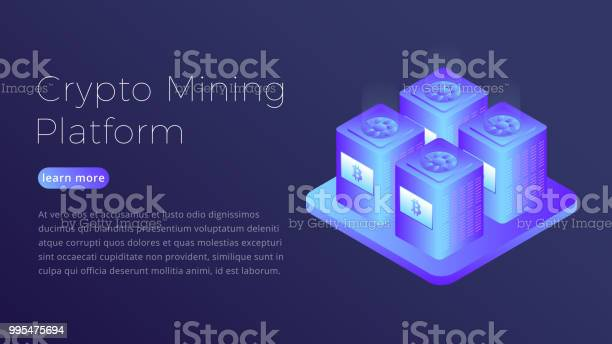 web mining bitcoin dhdl bitcoin trader