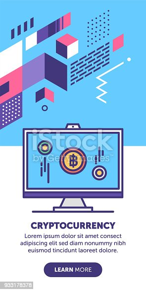 istock Cryptocurrency Banner 933178378