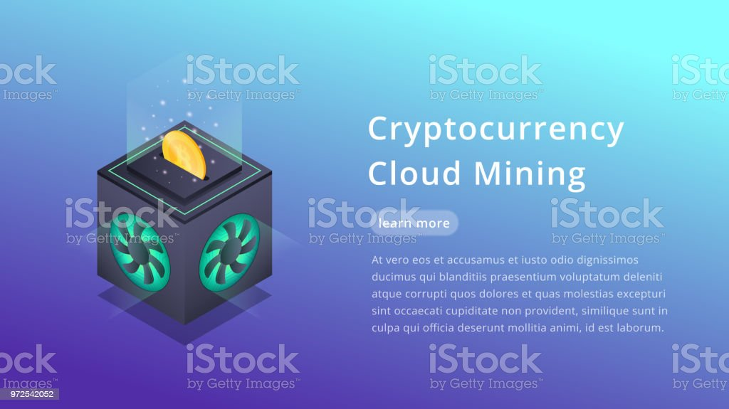 who is a miner in cryptocurrency