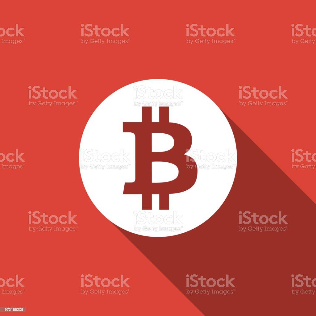 'Bitcoin wordt groter dan internet'