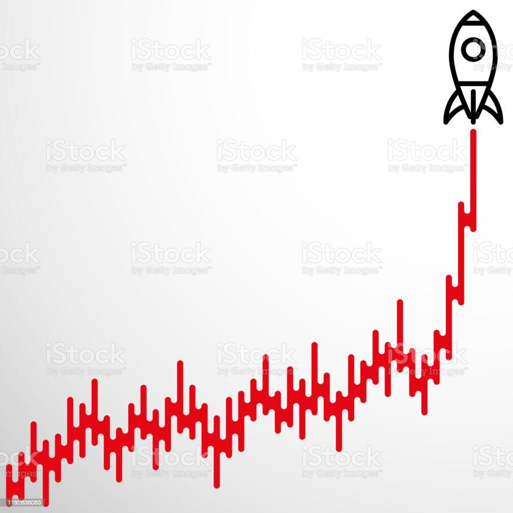 chaîne de négociation de crypto-monnaie comment obtenir de largent en ligne plus rapidement