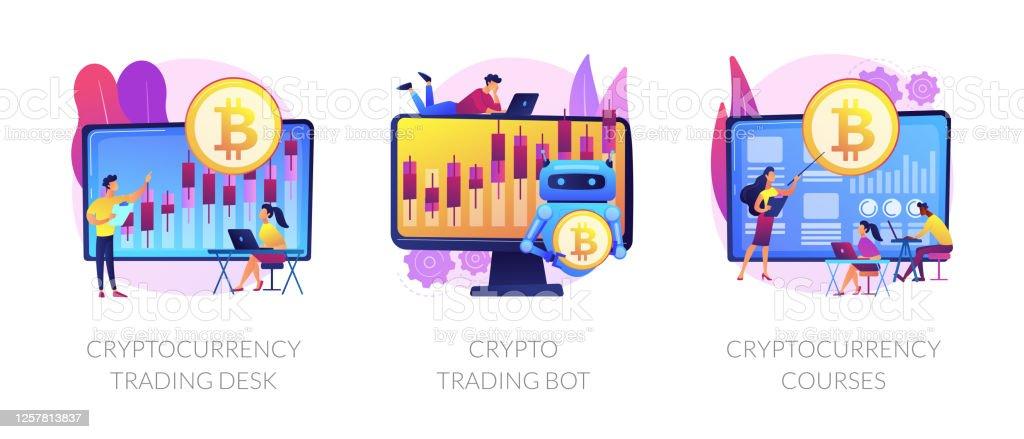 margine commerciando bitcoins)