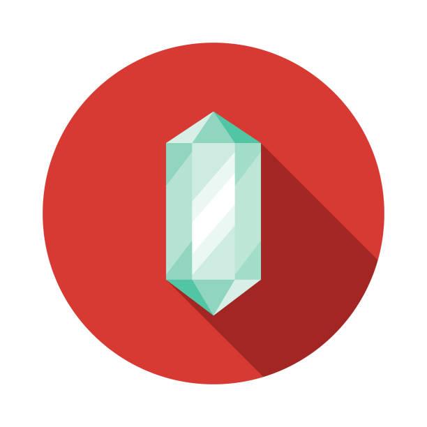 crystal meth droge symbol - methamphetamin stock-grafiken, -clipart, -cartoons und -symbole