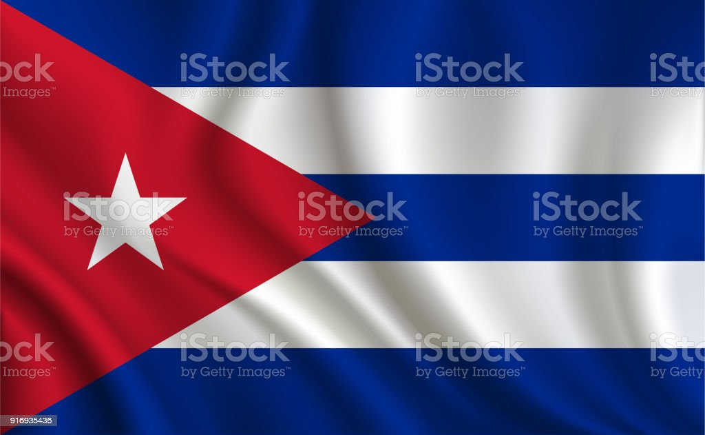 best cuban flag illustrations  royalty-free vector graphics  u0026 clip art