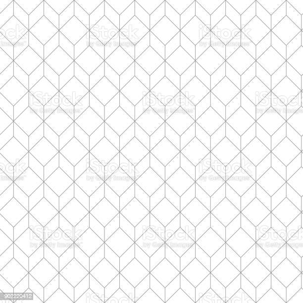 Cube seamless pattern background vector id902220412?b=1&k=6&m=902220412&s=612x612&h=drzfpzg npdpo7n5sdfvavz49rac qpu n 4xx 0y5w=