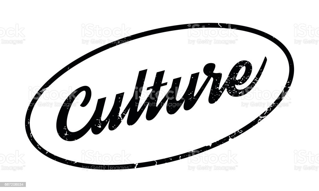 Culture rubber stamp royalty-free culture rubber stamp stock vector art & more images of composer