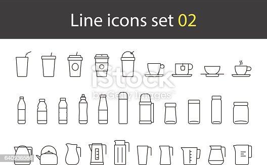 Domestic icons