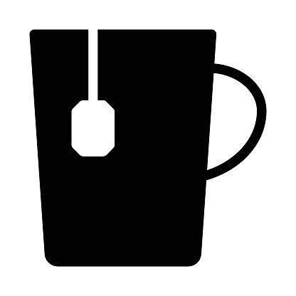 컵 0명에 대한 스톡 벡터 아트 및 기타 이미지