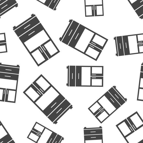 Royalty free wardrobe malfunction clip art vector images