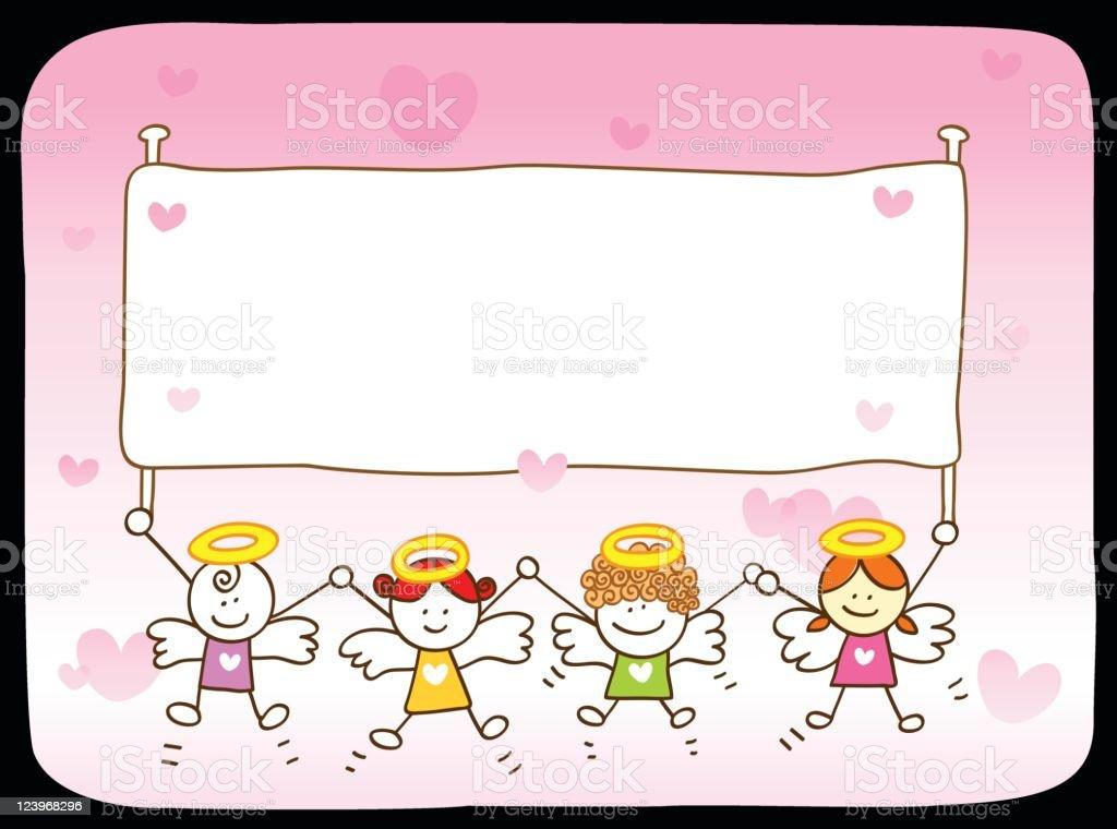 Pink cupid los angeles