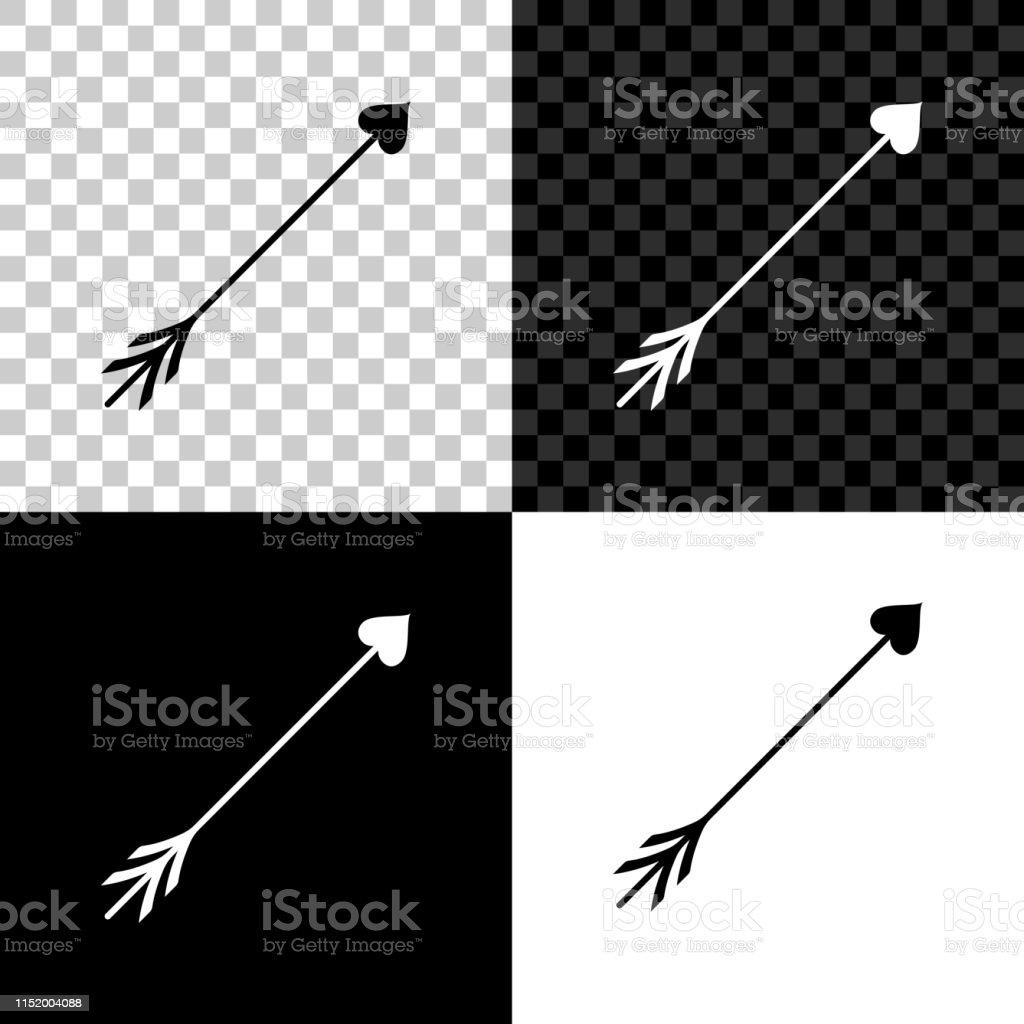 Unduh 680 Koleksi Background Vector Black And White HD Paling Keren