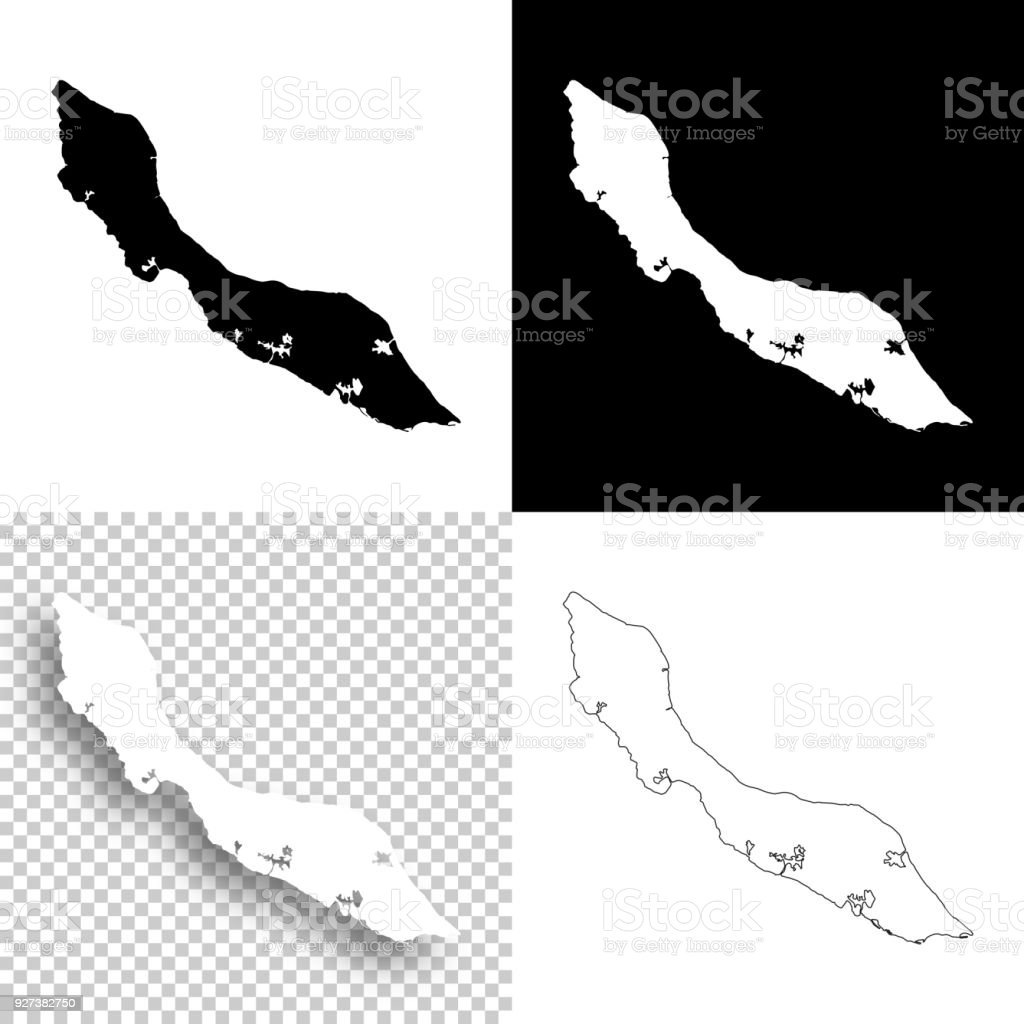 Curacao Maps For Design Blank White And Black Backgrounds ... on blank map of the dominican republic, blank map of the bvi, blank map of abaco, blank map of grand cayman, blank outline map of venezuela, blank map of st martin, blank map of tahiti, blank map of usa east coast, blank map of the cayman islands, blank map of cozumel, blank map of tortola,